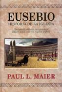 Eusebio historia de la iglesia