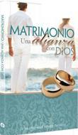 Devocional Matrimonio