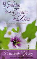 El Jardín de la Gracia de Dios