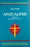 Apocalipsis Tomo II
