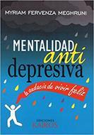 Mentalidad Antidepresiva