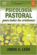 Psicología Pastoral Para Todos Los Cristianos