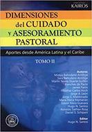 Dimensiones Del Cuidado Y Asesoramiento Pastoral Tomo II