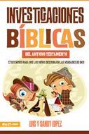 Investigaciones Biblicas