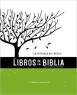 Libros De La Biblia NVI