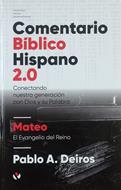 Comentario Biblico Hispano
