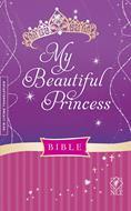 Biblia Purpura Tapa Dura (Tapa Dura) [Biblia]