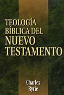 Teología bíblica del N.T.