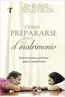 Como Prepararse Para El Matrimonio