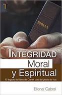 Integridad Moral Y Espiritual