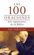 100 Oraciones Mas Importantes De La Biblia