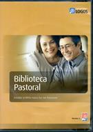 Biblioteca pastoral
