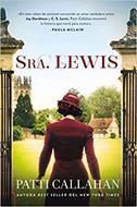 Sra. Lewis