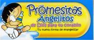 Promesitas Angelitos