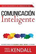 Comunicacion Inteligente
