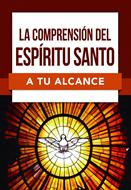 Comprension Del Espiritu Santo