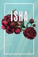 Biblia-TLA-63P-ISHA