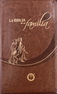 Biblia-TLA-65P-Mi Familia Café
