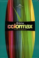 Biblia Colormax Primavera