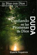 Duda Confiar En Las Promesas De Dios