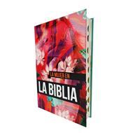 Biblia/RVR063CTI/Mujer Colores (Tapa Dura Colores) [Bíblia]