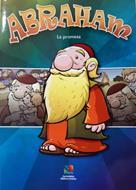 Abrahám - Serie Comienzos