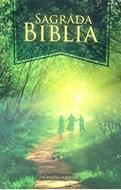 Biblia/DHH60DKLG (Rustica) [Biblia]