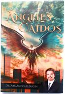 Invasion De Los Ángeles Caídos/La