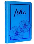 Biblia/TLA65P/Isha Azul