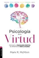 Psicología De La Virtud