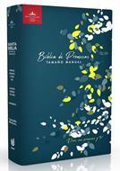 Biblia De Promesa RVR60 (Tapa Dura) [Biblia]