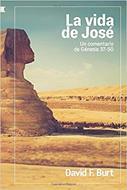 Vida De Jose