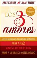 Los 3 Amores