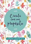 Creada Con Proposito