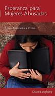 Esperanza Para Mujeres Abusadas