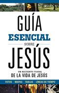 Guia Esencial Sobre Jesus