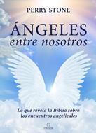 Angeles Entre Nosotros