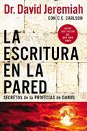 Escritura En La Pared/La