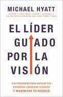 Lider Guiado Por La Vision El