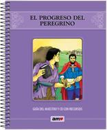 El Progreso Del Peregrino/Guia AMO