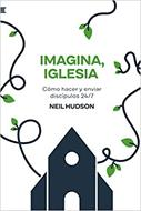 Imagina Iglesia