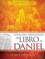 Un Analisis Profundo Del Libro De Daniel