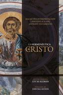 Hermeneutica de Cristo