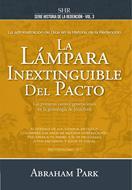 Lampara Inextinguible/La