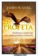 Profeta/El