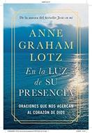 Luz De Su Presencia/La