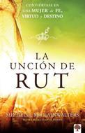 Uncion De Rut