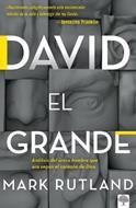 David El Grande