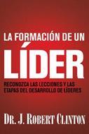 Formacion De Un Lider/La