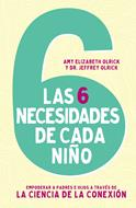 6 Necesidades De Cada Niño